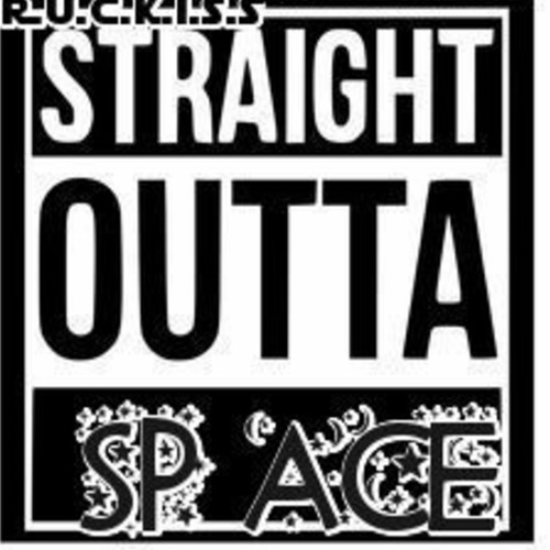 R.u.c.k.1.5.5 Straight outta Space Ft Young Black
