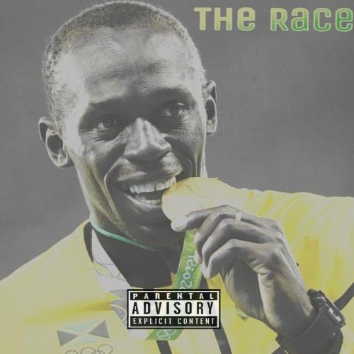 The Race (PEEPmix)