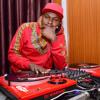 KENYAN WORSHIP  MIX- DJ WARSHIP