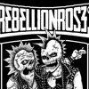 Rebellion Rose - Aku, Kamu Dan Samudra