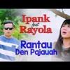 Rantau Den Pajauah (RyanInside Remix) -private-