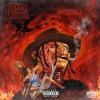 Fredo Santana - Left Handed (feat. Corey Lingo) [prod. A$att, HurtBoyAG, & Corey Lingo]