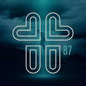 Sam Feldt - Heartfeldt Radio #87