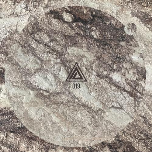 Plasma019 - Ewol - Opaque / Odessa - (OUT NOW)