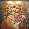 2017-09-08 Maria's geboorte - Heilige van de dag