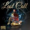 Last Call Mp3