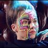 Timur Samigullin production - Dima Nova feat. Gerra & Yulya -  Миллионы Ламп(2013)