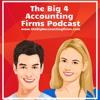 Big 4 Interview Tips