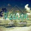 Davis Yonathan ft. Awakulo - Relaxin