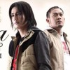 Bintang Kehidupan  Official Video Clip