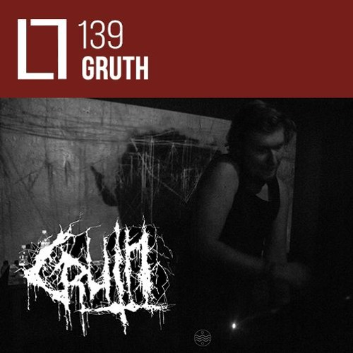 Loose Lips Mix Series - 139 - Gruth