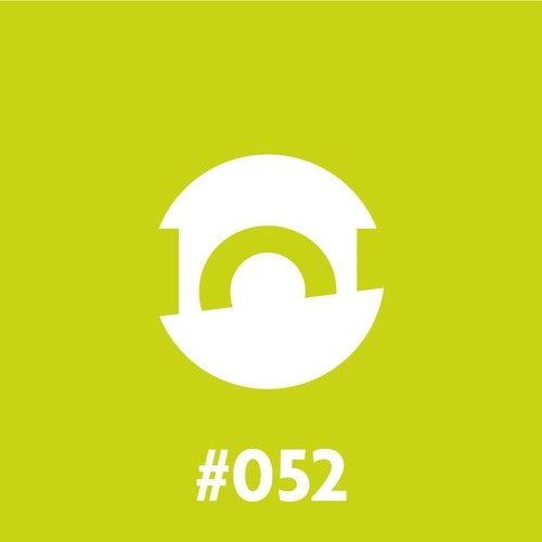 Ohrenschmaus Podcast #052 - Thomas Wood