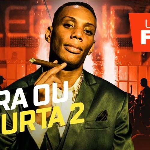 Atura ou Surta DJ Helder (Afro Funk) Remix 2017   FREE DOWNLOAD