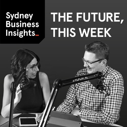 The Future, This Week 08 Sep 2017