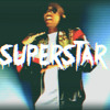 Superstar - Lupe Fiasco  (DEAD BEAT! Resurrection)
