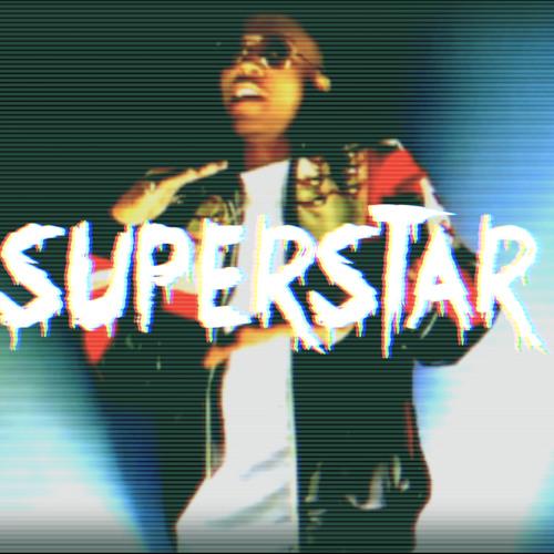 Dead Beat - Superstar - Lupe Fiasco (DEAD