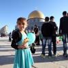 Download فيديو كليب طل العيد لـ محمد البسيوني - إنتاج- موال فلسطيني 2017 - 2018م Mp3