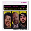 Ella FitzGerald & Count Basie - On The Sunny Side Of The Street (ProleteR Tribute)