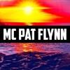 MC Pat Flynn-Autumn Vibes (Luke G Remix)😈