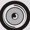 Mark Ronson - Uptown Funk Ft. Bruno Mars (Reelow Edit) FREE DOWNLOAD
