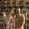 VilaMar Duo - Dois Corações(Melim)As Quatro Estacões (Sandy E Junior) Cover