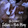Free Download Future - You Da Baddest ft. Nicki Minaj O.Hotline Bootleg Mp3