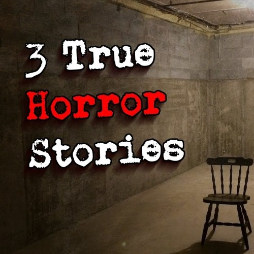 3 True Scary Horror Stories By Mr Nightmare Meet the east orange rapper trying to put his state on the map. 3 true scary horror stories by mr nightmare