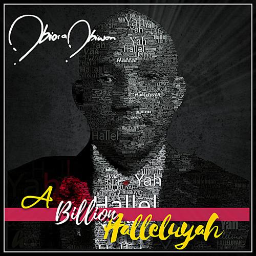 A Billion Halleluyah