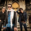 Stone Temple Pilots - Plush