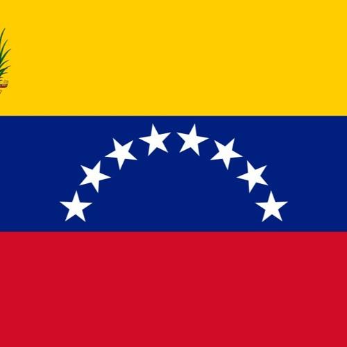 Destabilizing Venezuela