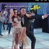 Download اغنية هقطعك _- محمود الليثي _ عبسلام _ صوفينار _-.mp3 Mp3