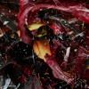 VIOLENCE - Stump / Human Dust (Baby Blue Remix) - Cassette Bonuses - Snippets