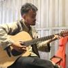 Awan - Akad (cover From Payung Teduh) Akustik