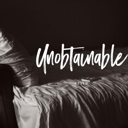 Unobtainable (Ending idea cell recording )