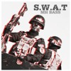 poster of Swat Mh Bass song