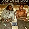 Look At Me Now- Ice Grillz X Lil Homie X G-Baby