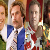 Top 5 Best Will Ferrell Movies