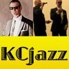 KCjazz38: Sonny Boys