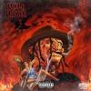 Fredo Santana - High Off Gun Powder (Ft Kodak Black & Chief Keef)