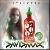 Free Download Jx Jnes Feat Dmi Lvato And Stefflon Don - Instruction David MAX remix  FREE DOWNLOAD  Mp3