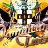 DJ Larni live at Nottinghill Carnival 2017 on Jamaican twist Float