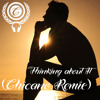 Nathan Goshen - Thinking about It (Let it Go) (Chicano Remix)