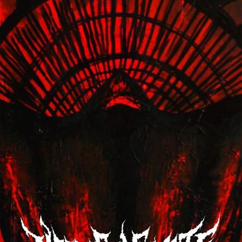 NECROFULGURATE (USA)Demo 1 - Flesh Impalement