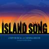 Sing, But Don't Tell (feat. Kimiko Glenn)