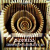 S.OPRESS - Crown Of Causality EP (clips - Freedownload / link In description or Click 'Buy')