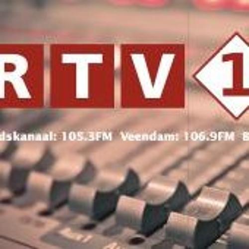 RTV Actueel @ RTVEEN (08-09-2017)