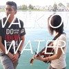 Walk On Water (Thirty Seconds To Mars Cover) - Rob Herrera & Rachel Ann Cauilan