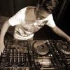 DJ JOHAN NAGAMIX @ OJO SALAH TOMPO FUNKOT 2017