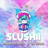 Slushii - Catch Me (Extended Version)