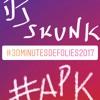 Dj Skunk - 30 Minutes De Folies 2017